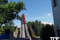 Heide-Park-(70)