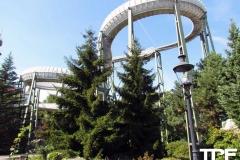 Heide-Park-(71)