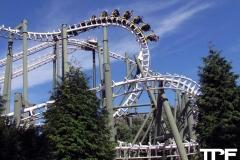 Heide-Park-(74)