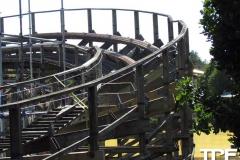 Heide-Park-(86)