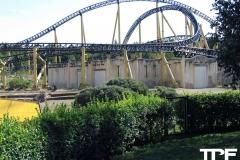Heide-Park-(87)