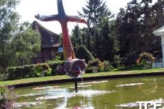 Heide-Park-(95)