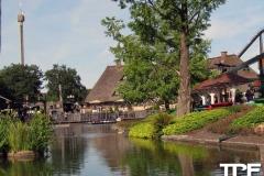 Heide-Park-(96)