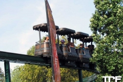 Heide-Park-(97)