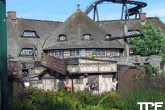 Heide-Park-(98)
