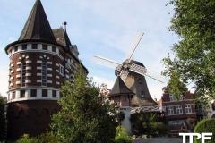 Heide-Park-(99)