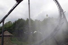 Heide-Park-101