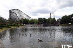 Heide-Park-109