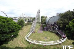 Heide-Park-119