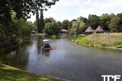 Heide-Park-137