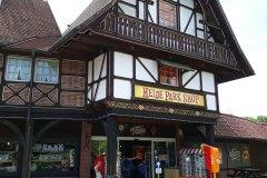 Heide-Park-140