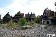 Heide-Park-141