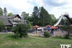 Heide-Park-147