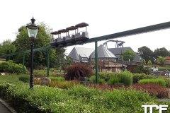 Heide-Park-2