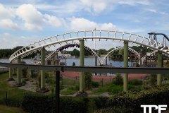 Heide-Park-26