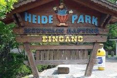 Heide-Park-47