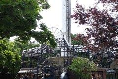 Heide-Park-55