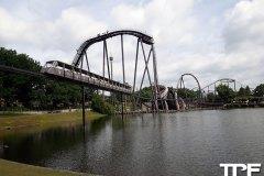 Heide-Park-57