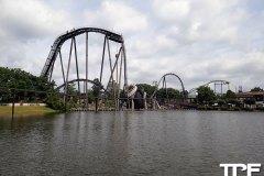 Heide-Park-58
