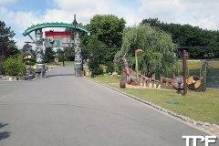 Heide-Park-60