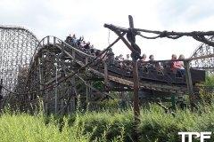 Heide-Park-70