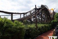 Heide-Park-72