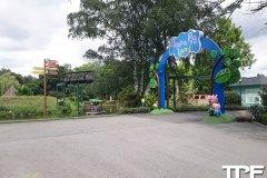 Heide-Park-86