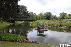 Heide-Park-87