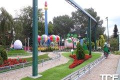 Heide-Park-93