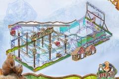 heidi-the-coaster