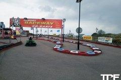 Hemsby-Fun-Park-1