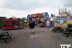 Hemsby-Fun-Park-2