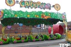 Hemsby-Fun-Park-3