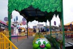 Hemsby-Fun-Park-4