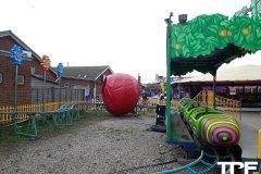 Hemsby-Fun-Park-5