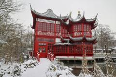 Maison-de-thes-PDZ-neige