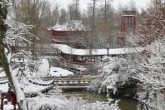 Royaume-du-Milieu-PDZ-neige