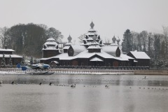 izba-PDZ-neige