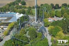 Hansa-Park-103