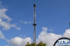 Hansa-Park-93