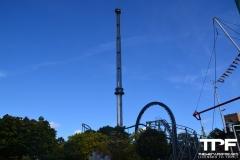 Hansa-Park-95