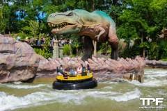 Dino-Splash-15