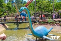 Dino-Splash-6