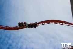 Sky-Scream-2