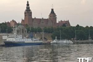 Holiday Park Szczecin - Augustus 2020