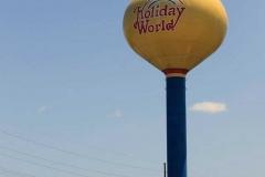 Holiday-World-(1)