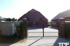 Holleshof-(4)