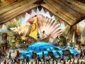 adventureland-show-place-800x421@2x-1200x632
