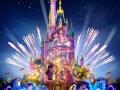 castle-nighttime-spectaular-449x600@2x