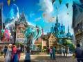frozen_kingdom-of-arendelle-800x498@2x-1200x747